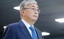 Токаев назначил министров в новое правительство