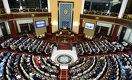 Сколько получают казахстанские депутаты в сравнении с зарубежными коллегами