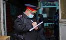 Кризис для казахстанцев может обернуться ростом преступности