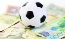 Казахстан тратит на поддержку спорта больше Великобритании и Канады