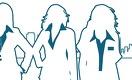 Женщины в советах директоров: итоги исследования по Казахстану
