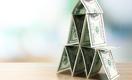 Накажут ли казахстанских звёзд за рекламу финансовых пирамид