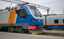 Сесть в поезд в Казахстане можно будет только с «правильным» статусом в Ashyq