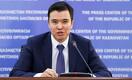 Экономика Казахстана продолжает быстро падать