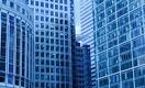 Обзор рынка офисной недвижимости Алматы