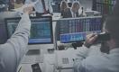 Московская биржа увеличила свою долю в KASE