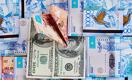 Высокая инфляция и дешевая нефть