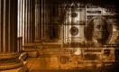 Алмас Чукин: Базовая ставка Нацбанка РК и грани разумного