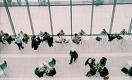 Зачем банки превращают свои отделения в кафе