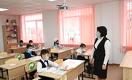 Когда Казахстан перейдет на 12-летнее образование