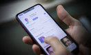 За 10 дней хайп принес приложению FaceApp $1 млн