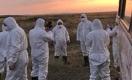 Москва снова попыталась навязать Казахстану свою АЭС
