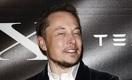 Илон Маск обвалил акции Tesla