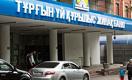 Жилстройсбербанк планируют вывести на IPO в 2019