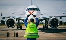Air Astana распространила срочное сообщение