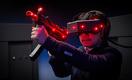 Acer и IMAX представили совместные виртуальные кинотеатры