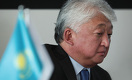 Владимир Ким обратился к клиентам и партнёрам Bank RBK