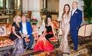 Магия Казахстана: как украинские дизайнеры создают проекты по всему миру