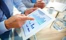 Казахстан поднялся на 28 место в рейтинге Doing Business
