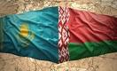 «Казахстан и Беларусь - главные нарушители порядка в ЕАЭС»