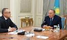 «Казатомпром» становится крупнейшим мировым поставщиком урана