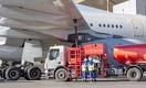 Суд конфисковал у трёх авиакомпаний РК керосин на 25 млрд тенге