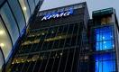 KPMG: Стати сфальсифицировал отчётность, чтобы потребовать с Казахстана $500 млн