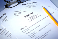 4 Impactful Resume Updates