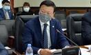2,5 миллиона вакцинированных в Казахстане вместо 5 млн: Минздрав не унывает
