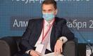 Роман Подопригора: С правовой природой постановлений санврачей надо разбираться