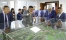 Близ Алматы хотят построить горный курорт на 12 тысяч посещений в день