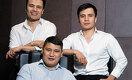 Жаһандық бизнесті бағындырған үш кәсіпкер