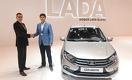Крупнейший таксопарк в Алматы создают «Верный Партнёр» и «Азия Авто»