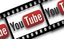 20 самых популярных Youtube-каналов Казнета