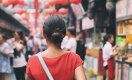 Китайцы вовсю отдыхают. Почему их миновала вторая волна коронавируса