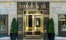 Владелец Louis Vuitton договорился о покупке Tiffany за $16,7 млрд