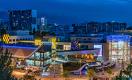 Нужны ли Алматы новые торгово-развлекательные центры