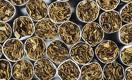 Антитабачники ЕАЭС просят поднять цены на сигареты до европейских