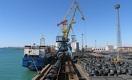88% перевозок Китай – Европа – Китай в 2019 году прошли через Казахстан