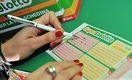 Казахстанцы участвуют в тираже лотереи SuperEnalotto с призом €190,4 млн