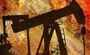 Казахстан и иностранные инвестиции: приоритет – нефтегазу, остальные подождут?