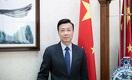 Посол КНР в Казахстане ответил на высказывания Помпео