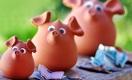 Курс валют на среду, 20 февраля