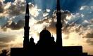 В Прииртышье закрываются мечети