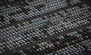 Две трети новых проданных в республике автомобилей сделаны в Казахстане