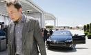 Илону Маску предъявили обвинения в мошенничестве