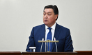 Как назначают правительство в Казахстане