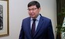 В Казахстане хотят ввести «налог на гугл» и акцизы на электронные сигареты