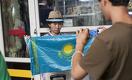 Казахстан: девальвация давит на удрученное население
