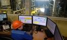 Более 60% серебра Дуката идёт в Казахстан